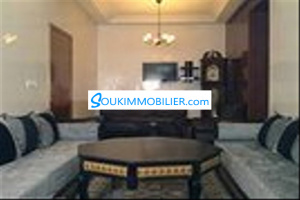 Appartement de 76 m2 Allal El Fassi-MARRAKECH-/7/