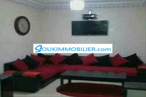 Appartement a Agadir quartier Dakhla