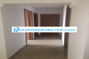 Appartement Standing Bld Mohamed 6