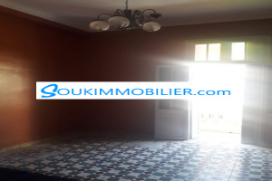 Appartement Mers Sultan
