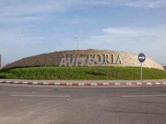 4400 m2 terrain/ferme à victoria-bouskoura