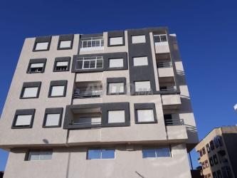 appartement 79 m à kénitra