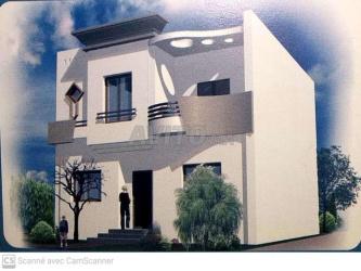 maison et villa en vente à tamesna