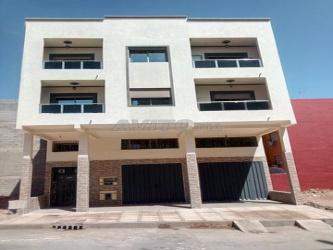 manifique immeuble neuf 101m had soualem vente