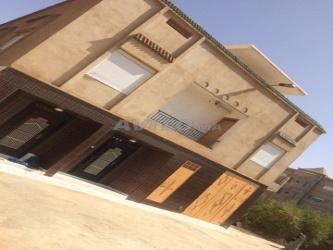 maison en vente bentieb province nador