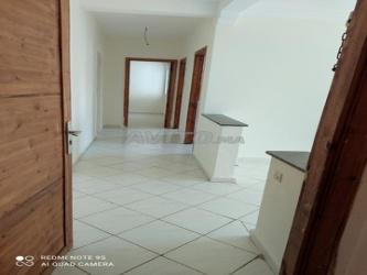 appartement en location (par mois) à errahma