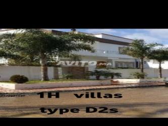 terrain1htype villa d2s