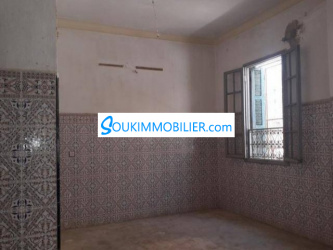 52 m2 شقة في موقع ممتاز الملاح الجديد الرياض
