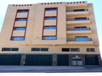 bel appartement de 91 m² à miftah el kheir settat
