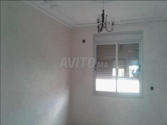 magnifique appartement 75 m2 a saidia réf ltsi4