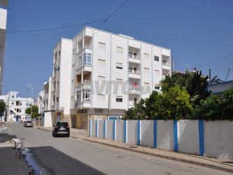 promotion appart neuf 67 m2 à corniche martil