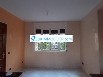 appartement à louer 9 juillet mohammedia