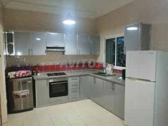 duplex vila/bouzid