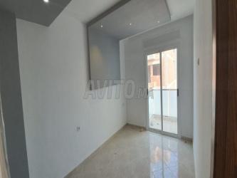 Appartement de 50 m2 Toute la ville