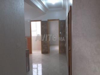 appartement logement individuel