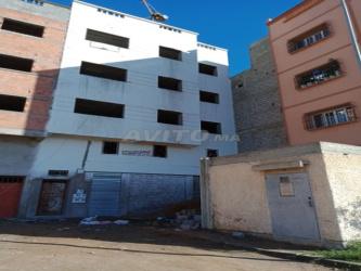 appartement de 100 m2hana1 dhs 450000