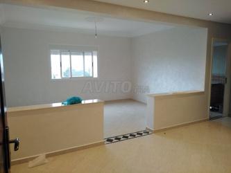 appartement de 71 m2