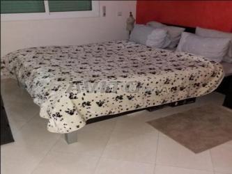 Appartement 78 m2 à Kénitra Mimosas