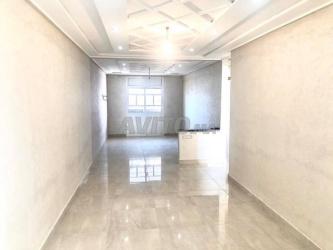 appartement de 84 m2 a vendre hay al matar