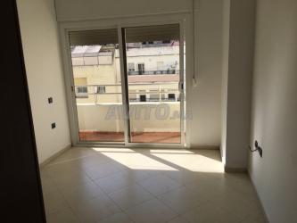 appartement 92 m centre ville a wilaya