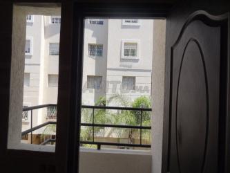 appartement 75 m2 ouled oujih mosquée essalam