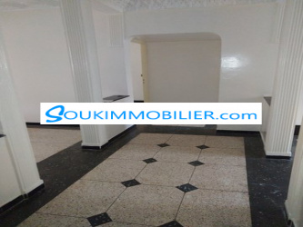 appartement hassania 2 mohammedia