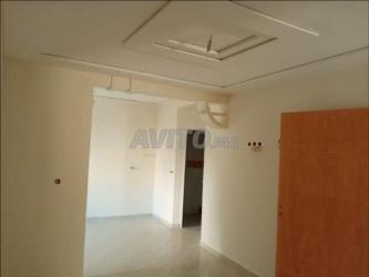 bel appartement a de 110 m2
