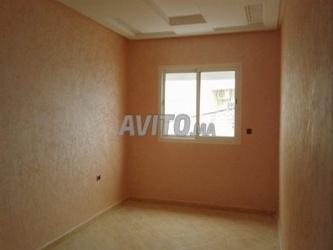 appartement de 62 m2 hay mohammadi agadir