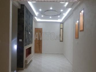 duplex exellent de 180 m2 ouéd fés