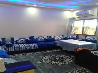 appartement pour vente à mhamid