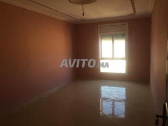 appartement 70 m² à hay al matar