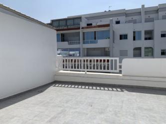 appartement en location à mohammedia