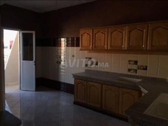 appartement bien fini 62 m2 avec bon prix
