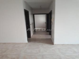 appartement de 56 m2