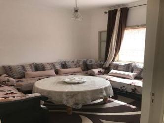 maison en vente à mhamid 9