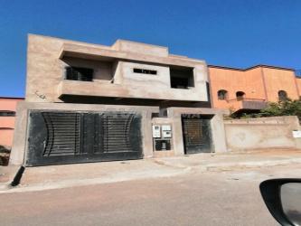 maison et villa en vente à marrakech