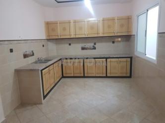 maison 102 m2 qaurte 9ods sidi m3afa