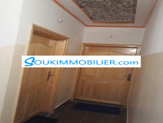 appartement neuf a vendre