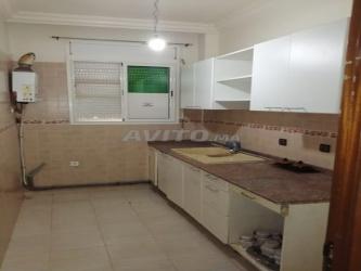 appartement de 50 m à vendre sur guich oudaya
