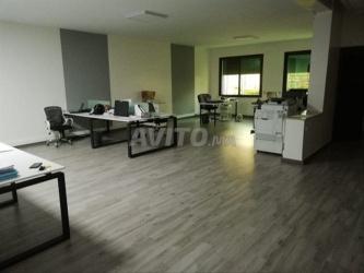 villa profess. vlp 33 de 400 m² à sidi maarouf