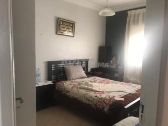 appartement résidence assabah
