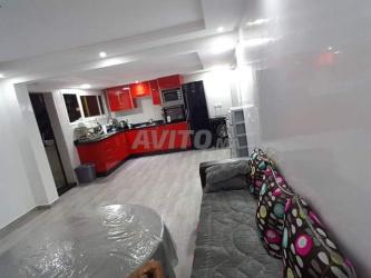 maison 250 m2 à dar bouazza