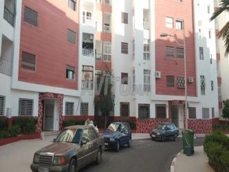 location d appartement