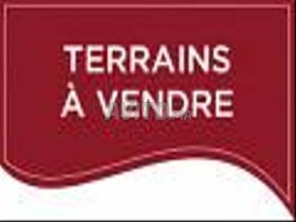 terrain 140 m2