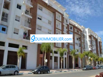 appartement 90m2 a louer a safaa hay mohammadi