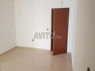 appartement 3 chambres 125 m2 à doha valfleuri