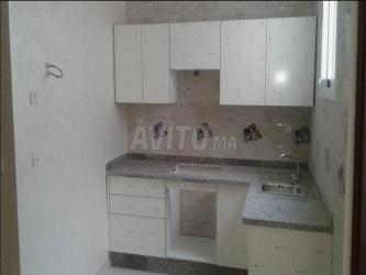 bel appartement 60 m2 a coté de la plage réf kufz
