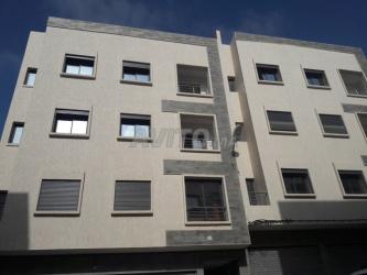 des appartements à vendre avec balcon