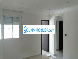 appartement pour location blv moulay youssef