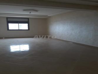 appartement 43 m2 résidence avec piscine